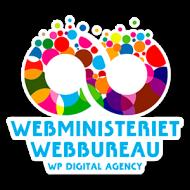 Webministeriet Webbureau Aarhus