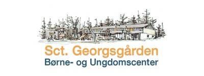 Sct. Georgsgården Børne- og Ungdomscenter Skanderborg er kunde hos Webministeriet Webbureau Aarhus
